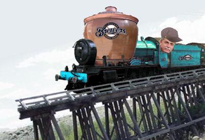 Melvin-train_medium