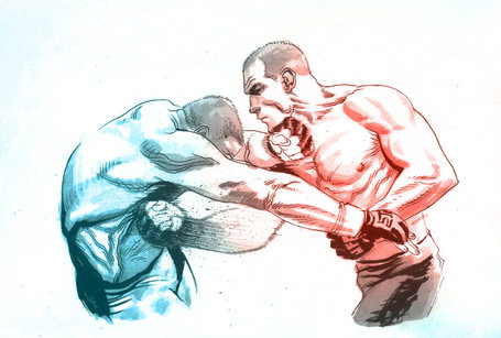 Jds_vs_crocop_by_sonofdavinci_medium