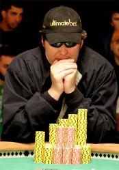 Phil_hellmuth_medium