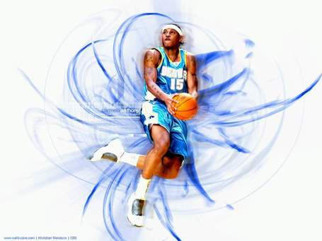 Nba-wallpaper-146_medium