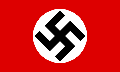 Flag_of_nazi_germany_medium
