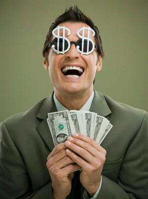 Greed-money-covetousness-idolatry-mammon_medium