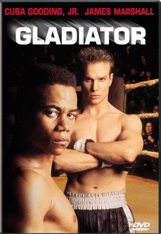 Gladiator1992_medium
