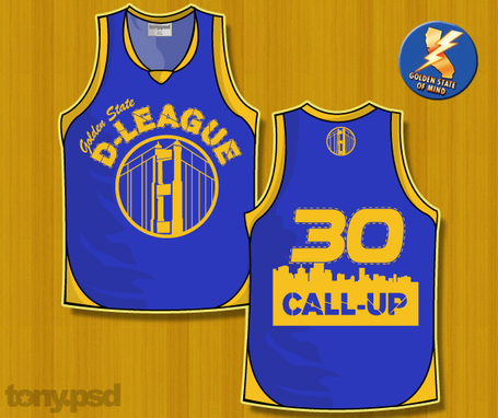 Rv2_d-league_jersey_medium_medium