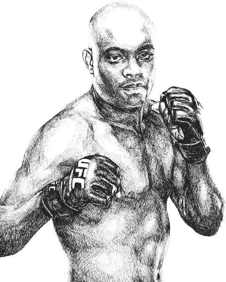 Anderson_silva_by_wilsonportfolio_medium