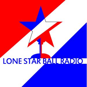 Lone-star-1_medium_medium_medium