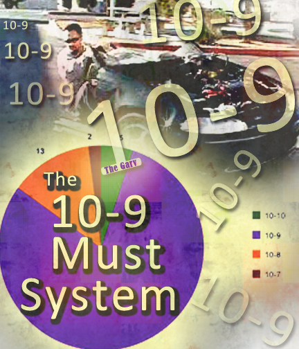 The_10-9_must_system_mrg_medium