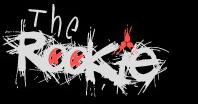Rookie_logo_medium
