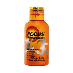 Focus-energy-shot-1-bottle60ac1a7830a2f192c3dfc25eecf89667_medium