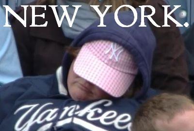 Newyork2_medium