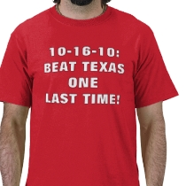 10_16_10_beat_texas_one_last_time_tshirt-p235457349265352774foz7i_210_medium