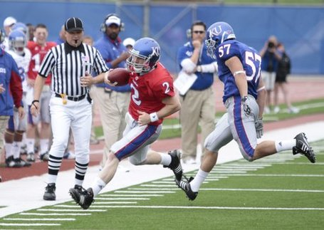 Ku_fbc_spring_game_13_t460_medium