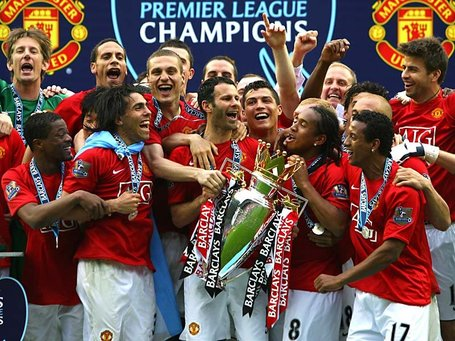 Manchester_united-7_medium