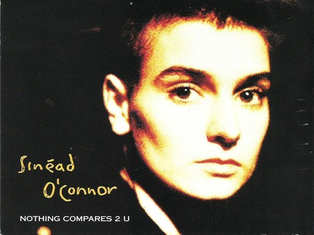 Sinead_o_27connor-nothing_compares_2_u-cema_distribution_medium