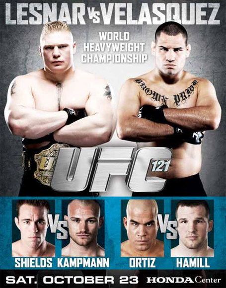 Ufc-121-poster_medium_medium