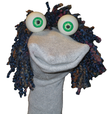 Sock_puppet_1_small1_medium