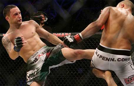 Bj-penn-vs-frankie-edgar_medium_medium