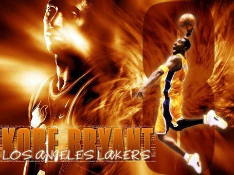 Kobe-bryant-slam-dunk-wallpaper2_medium