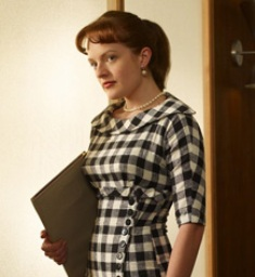 Peggy_olson_wiki_medium