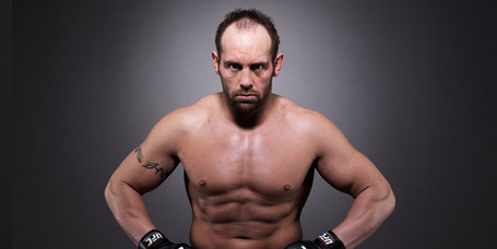 Shane_carwin_medium