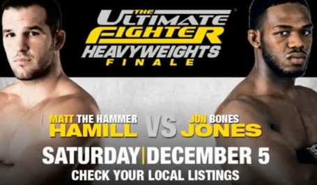 Matt_hamill_vs_jon_jones-tuf_heavyweights_finale_medium