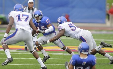 Ku_fbc_spring_game_04_t460_medium