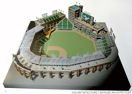 Ba_ballpark_109_pc_medium