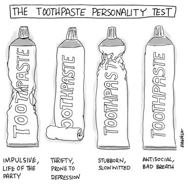 Toothpastepersonalitytest_medium