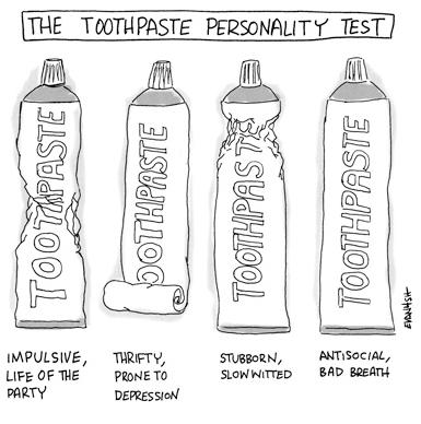 Toothpastepersonalitytest_medium