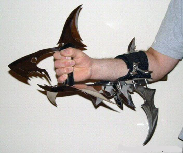 http://cdn0.sbnation.com/imported_assets/526873/shark-knife.jpg