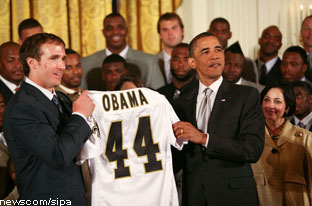 Obamathletes-blog_medium