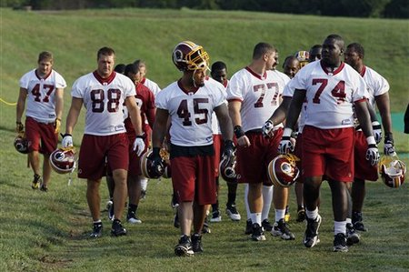 68473_redskins_camp_football_medium