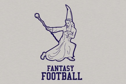 Fantasyfootball-434_medium
