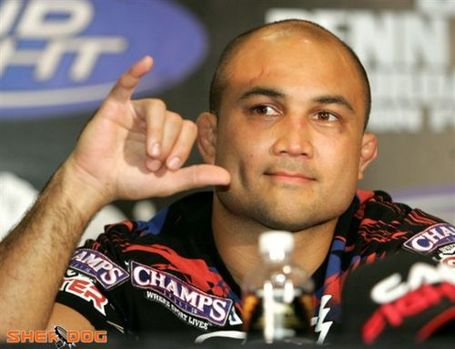 Bj-penn1_medium