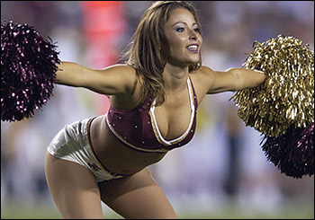 Redskins-cheerleaders_medium