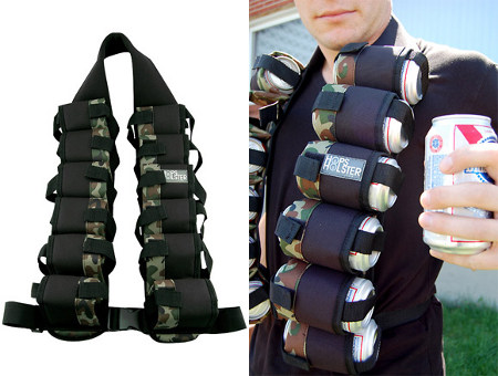 Beer-bandolier_medium
