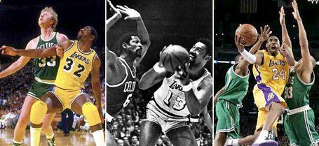 Lakers-celtics_medium