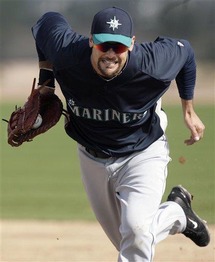 158836_aptopix_mariners_spring_baseball_medium