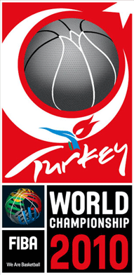 Fiba_2010_logo_medium