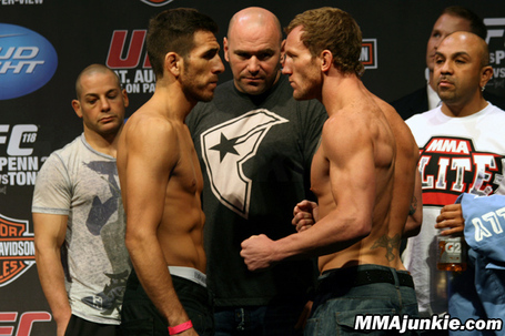 Kenny-florian-gray-maynard_medium