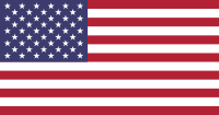 200px-flag_of_the_united_states