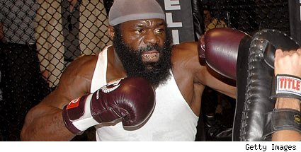 Kimbo-slice-425box-031709_medium
