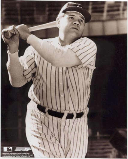 Babe-ruth1_medium