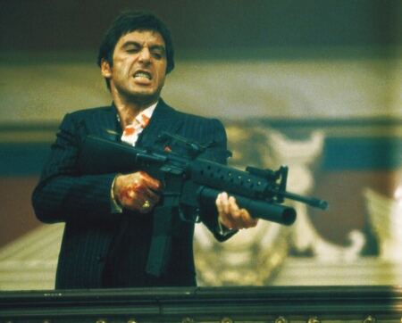 Scarface-photo-scarface-6229381_medium