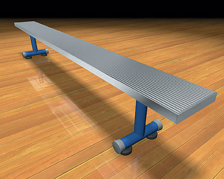 American-athletic-portable-sideline-bench-without-back_medium