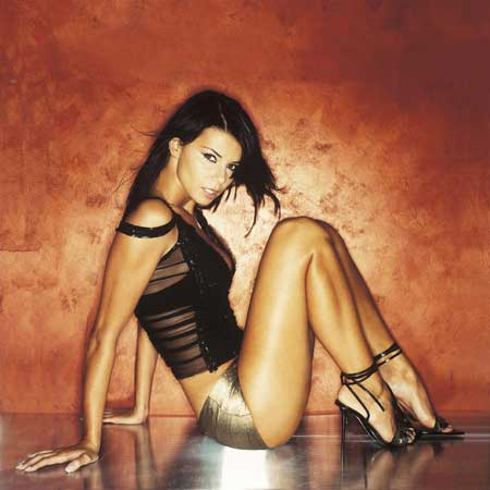 Edyta-gorniak-hot_medium