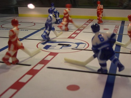 Bubble-hockey_medium