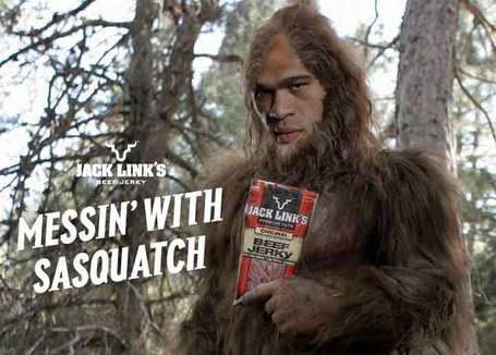 Sasquatchsilva_medium