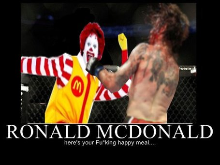 Ronaldmcdonaldhappymeal_medium