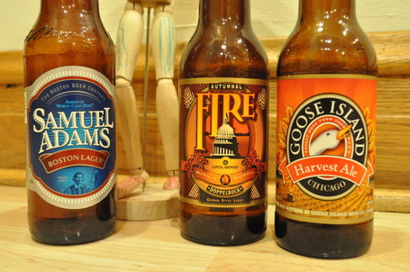 Threebeers_medium